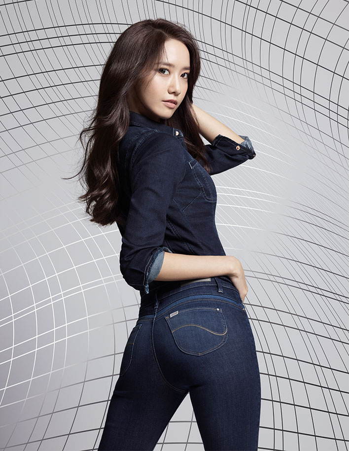 YoonA 3 [708x915] with no logo.jpg
