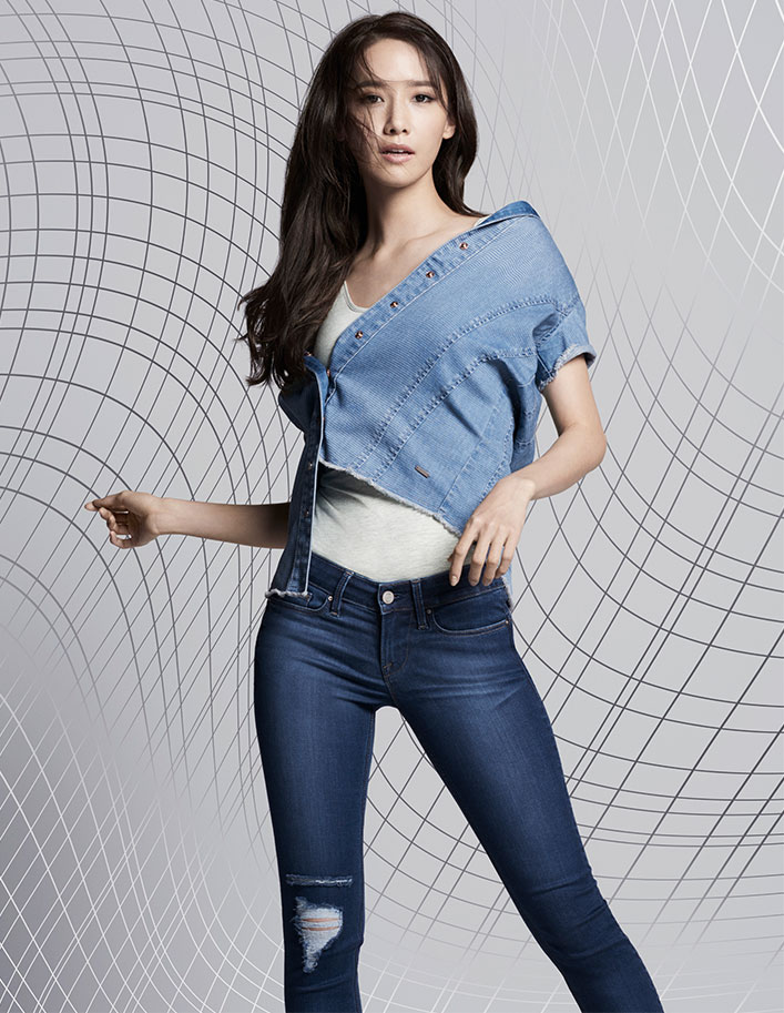 YoonA 7 [707x913] with no logo.jpg
