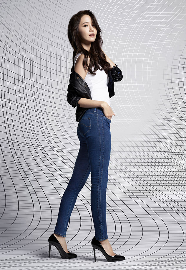YoonA 5 [632x915] with no logo.jpg